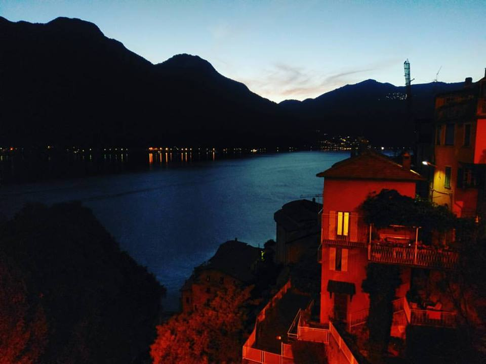 How to Get a Local Lake Como Experience