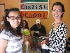 TEFL Certification Course in Ciudad Guzman, Mexico