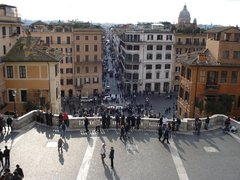 5 Things You Must Do When Working in Italy