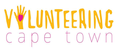 Volunteer at a Domestic Animal Rescue Center in Cape Town, South Africa