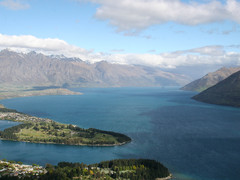 3 Best Campsites in Queenstown
