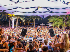 Epic Ibiza Holiday (5 nights)