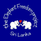 The Elephant Freedom Project in Sri Lanka