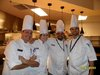 Culinary Arts in Spain