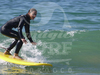 Surfing Lessons in Morocco (1 Week Package)