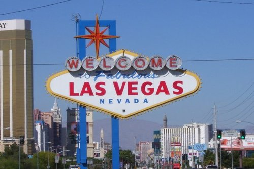 4 Best Places to Visit in Nevada
