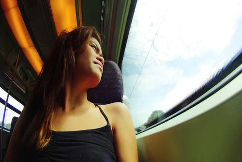Top 10 Reasons to Adopt an Eco-Mindset When Travelling