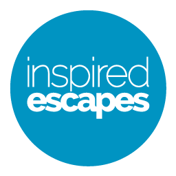 Inspired Escapes