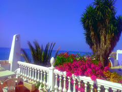 10 Reasons to Visit the Costa del Sol