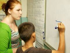 English Teaching Projects from £150 with PMGY