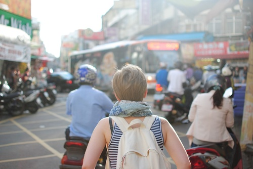 Gap Year Return Checklist: What You Need to Do When You Get Home