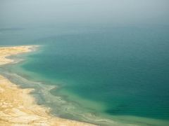 5 of the Best Attractions in the Middle East