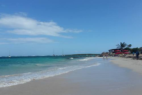Top Tips for a 2 Day Visit to St Martin/ St Maarten