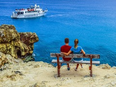 10 Reasons Why You Should Travel as a Couple