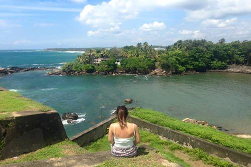 How to Save Money for a Gap Year