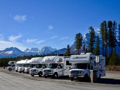 10 Things to Consider Before Buying an RV