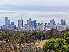 Top Ten Reasons to Study in Melbourne, Australia