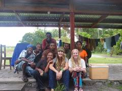 Volunteer in Madagascar from £180 with PMGY