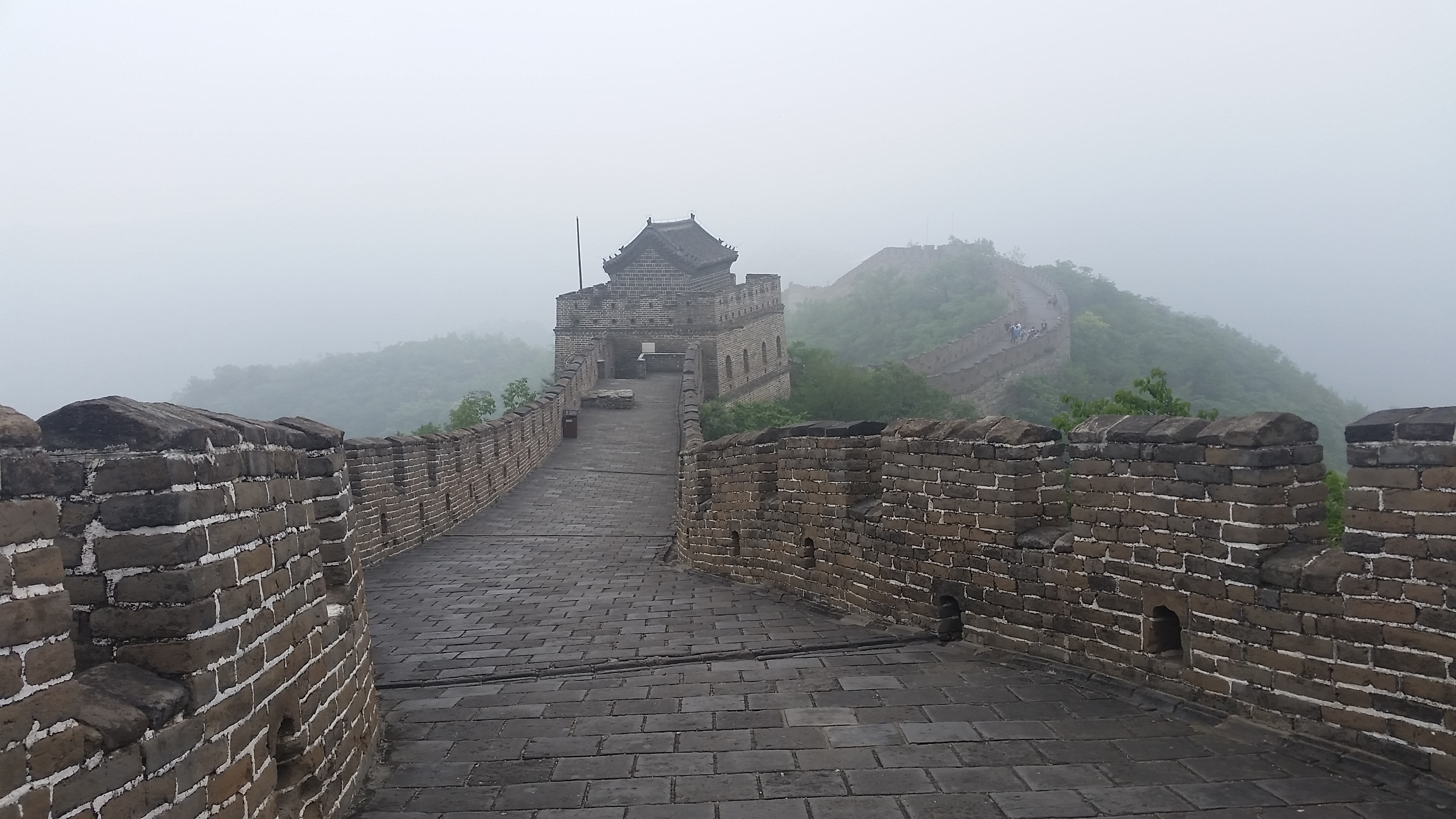 Why Teaching in China is The Second Best Decision I