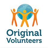 Original Volunteers