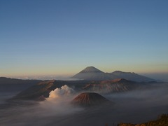 6 Incredible Places to Visit in Java