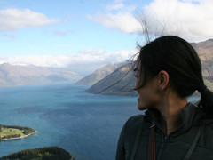 3 Tips to Help You Achieve a Dream of Working Overseas