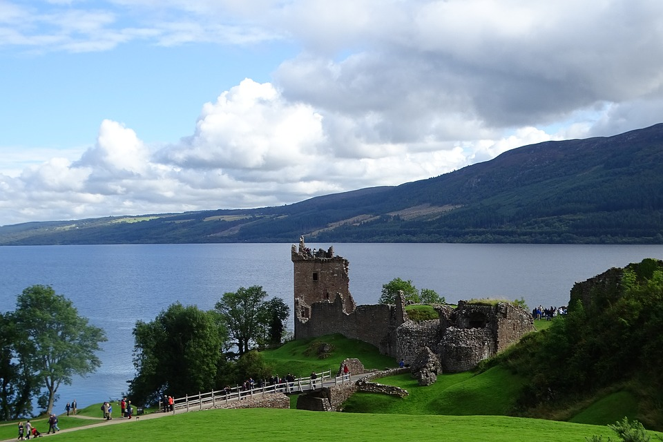 What to Expect from Visiting the Scotland Highlands