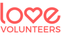 Volunteer in Bosnia with Love Volunteers Community Development Program - from just $20per day!