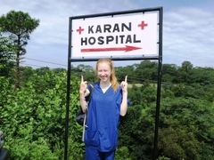 2 week pre-medical programmes in India