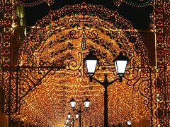 Top Tips for Visiting Russia at Christmas