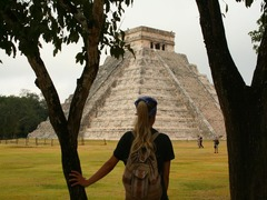 Why Mexico Is The Ultimate Backpacking Destination