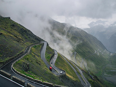 Essential Tips for Driving in Europe