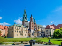Useful Polish Words & Phrases for Visiting Poland