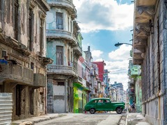 10 Things to Know Before You Volunteer in Cuba
