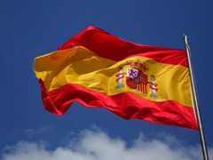 How Teaching in Spain Changed My Life