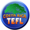 TESOL / TEFL Certification in Playa Samara, Costa Rica
