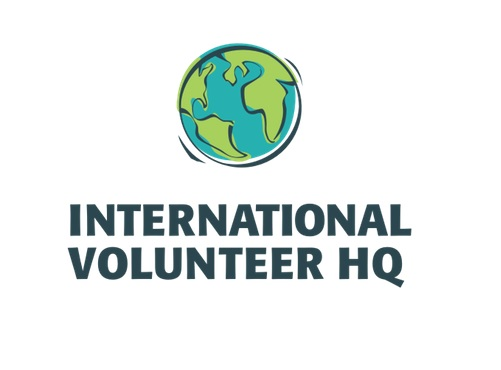 Top Reasons to Volunteer Abroad with IVHQ