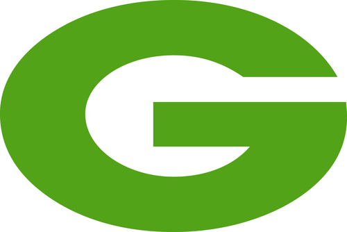 Is it Worth Buying a TEFL Course on Groupon?