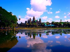 Top 10 Temples to See in Asia