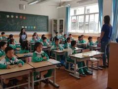 TEFL Course in Shanghai, China