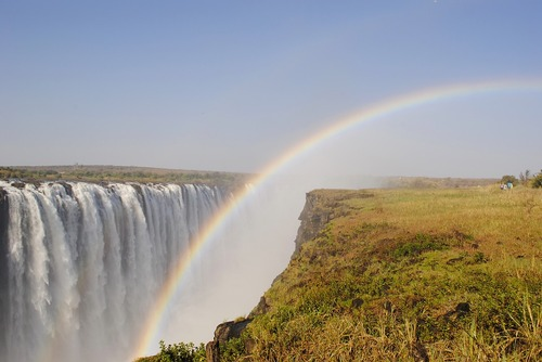 Useful Shona Words & Phrases for Visiting Zimbabwe