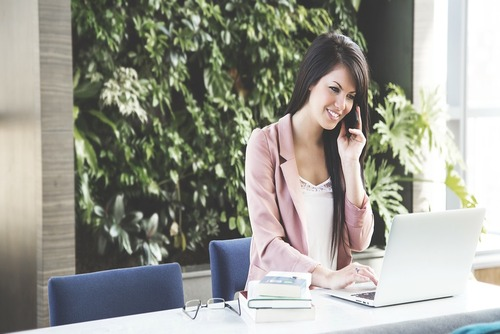 Top 10 Tips for Interns