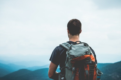 How to Prepare for an Adventure Holiday