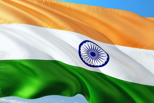 India Visa & Entry Requirements