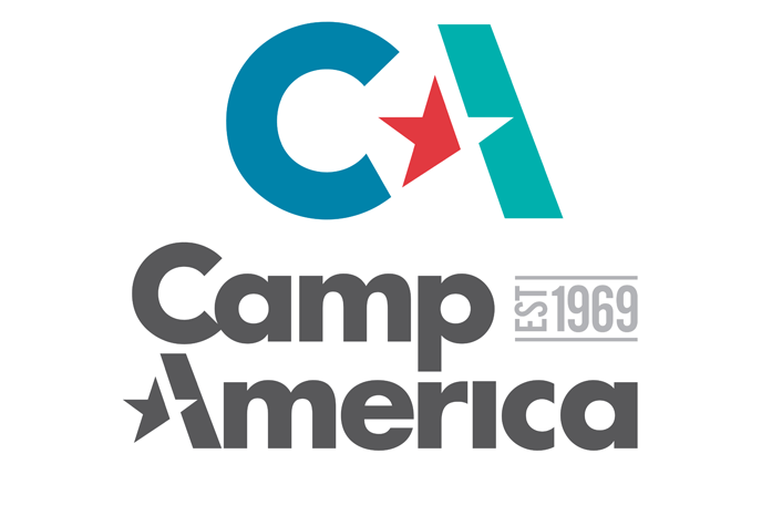 Top Reasons You Should Do Camp America