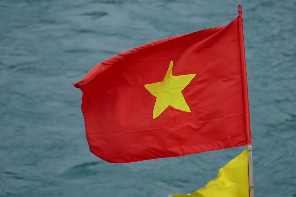 Useful Vietnamese Phrases for Travellers