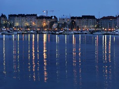Top Reasons to Move to Helsinki