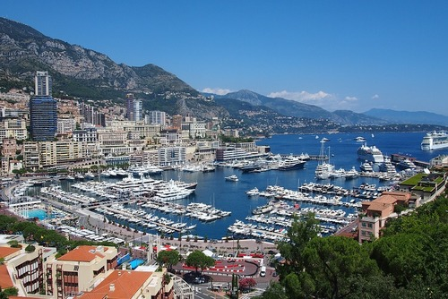 The French Riviera on a Budget: Cannes You Do It?
