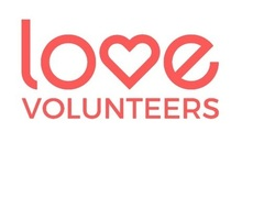 Volunteer in Cambodia with Love Volunteers Childcare and Development Program - from just $20 per day!