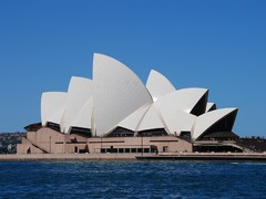 Best Gap Year Jobs in Australia